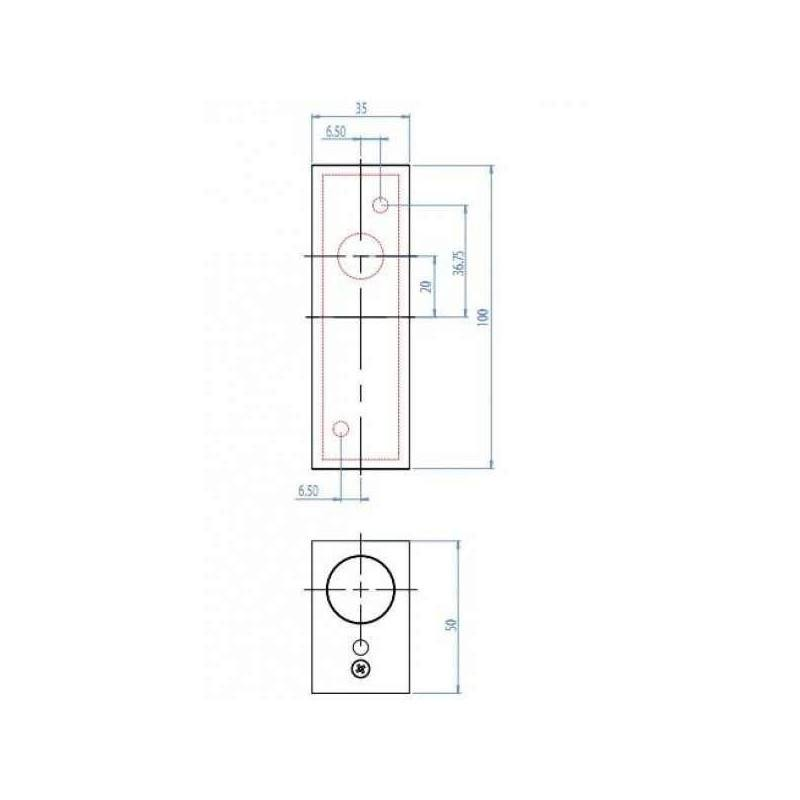 H ton Bay Ceiling Fan Switch Wiring Diagram On Speed In 75c9f4171cde489a furthermore 3412 Astro Bloc 0829 Bathroom Wall Light Polished Chrome additionally O O O further Kendal Lighting Rk200 3 Light Low Voltage Monorail Lighting Kit 8b6c12a8d7958687 as well Hsurvey. on wall sconce with switch