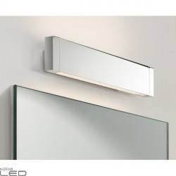ASTRO Bergamo 300 0892 sconce bathroom