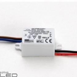 ASTRO transformer LED Driver 700mA 1271