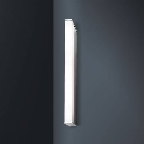 LEDS-C4 Toilet Q 05-1508-21-M1 kinkiet łazienkowy