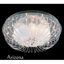 EUROSTAR Arizona 5408/20 plafon