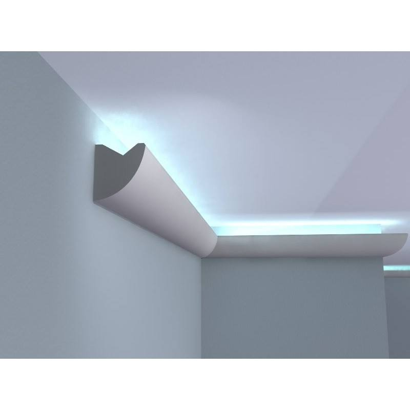 Wall light strip LO-1 2m DECORSYSTEM