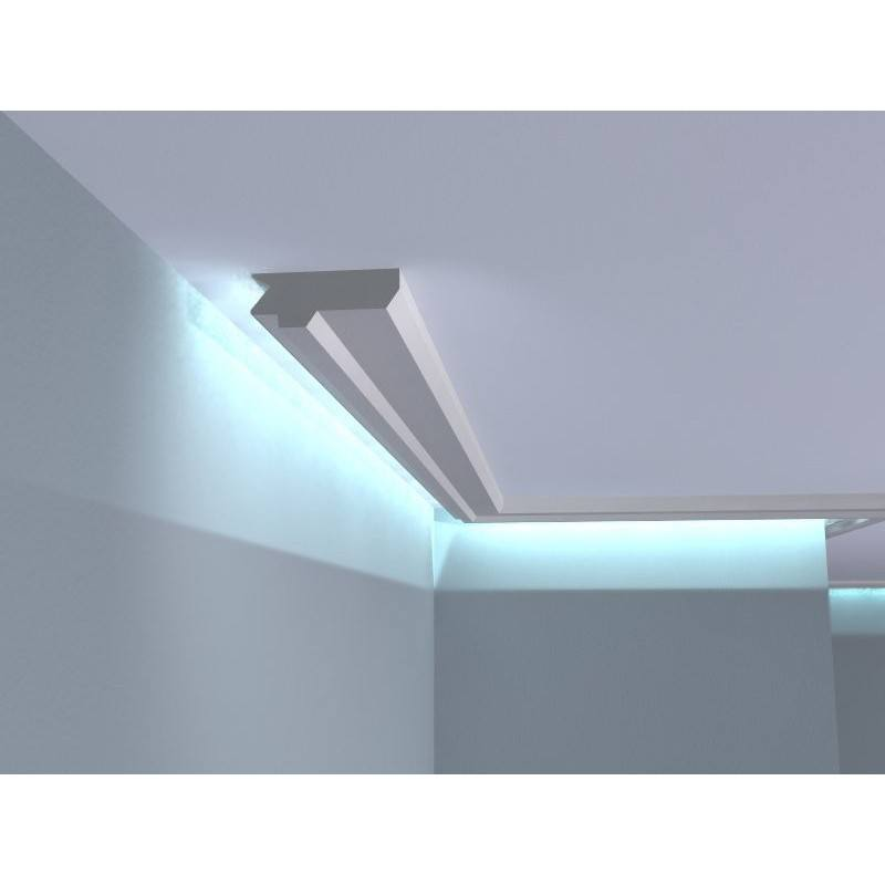 Ceiling Light Tape Lo 17 2m Decor System