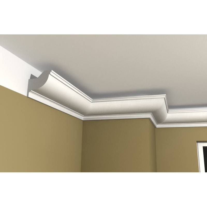 Wall light strip LO-11A 2m Decor-system