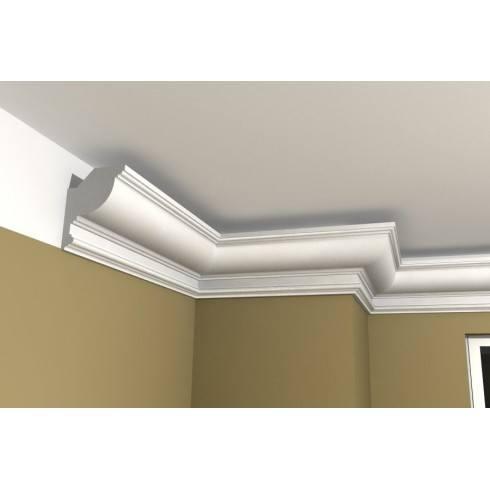 DECOR SYSTEM Wall light strip LO-12 2m