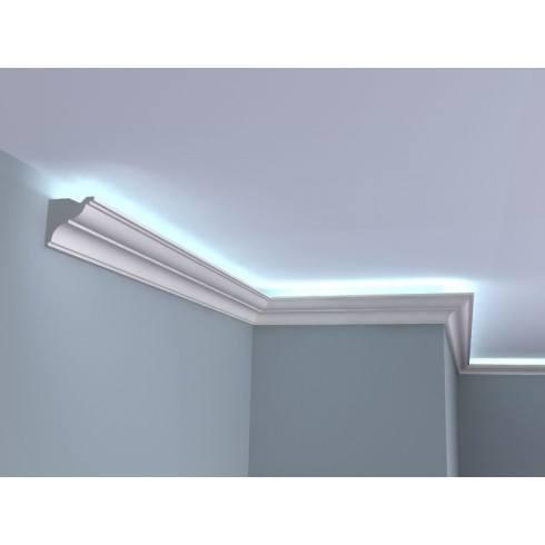 DECOR SYSTEM Wall light strip  LO-18 2m
