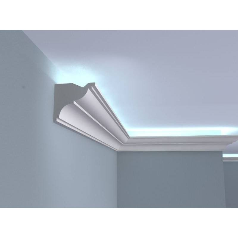 Wall light strip LO-18 2m Decor system