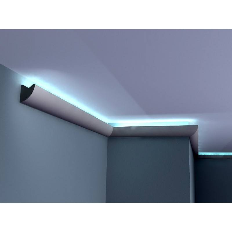 Wall Light Strip Lo 1a 2m Decor System