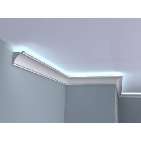 DECOR SYSTEM Wall light strip  LO-20 2m