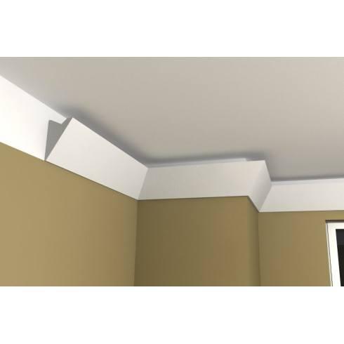 DECOR SYSTEM  Wall light strip  LO-2A 2m