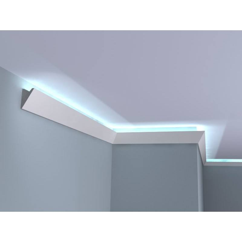 Wall Light Strip Lo 2a 2m Decor System