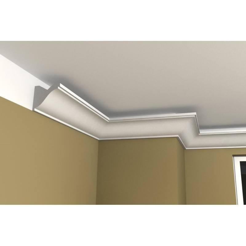 Led Wall Strip Lights : wall light strip LO-3 2m Decor system