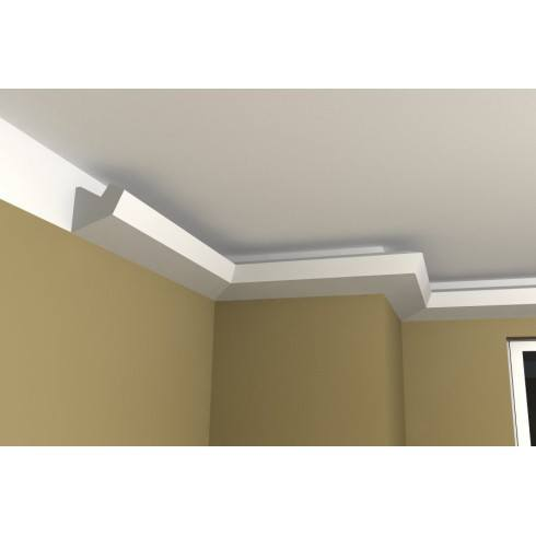 DECOR SYSTEM  Wall light strip LO-5 2m