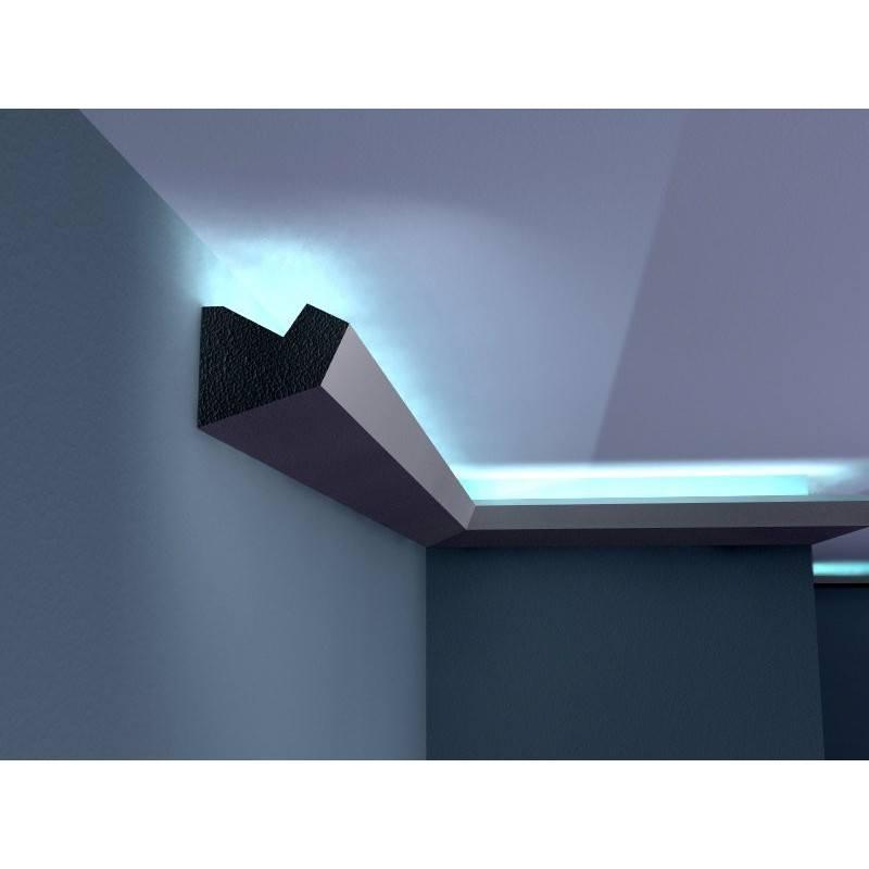 Led Wall Strip Lights : Wall light strip LO-5 2m Decor System