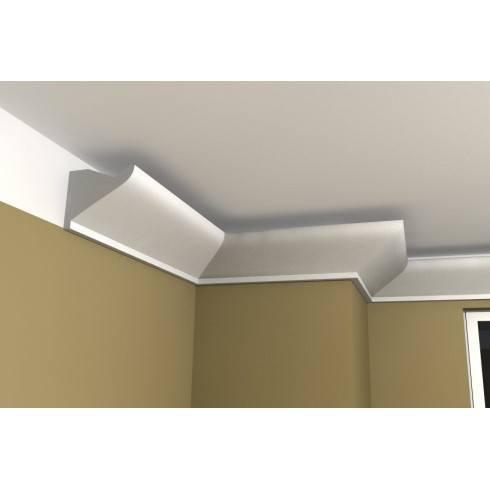 DECOR SYSTEM Wall light strip LO-6 2m