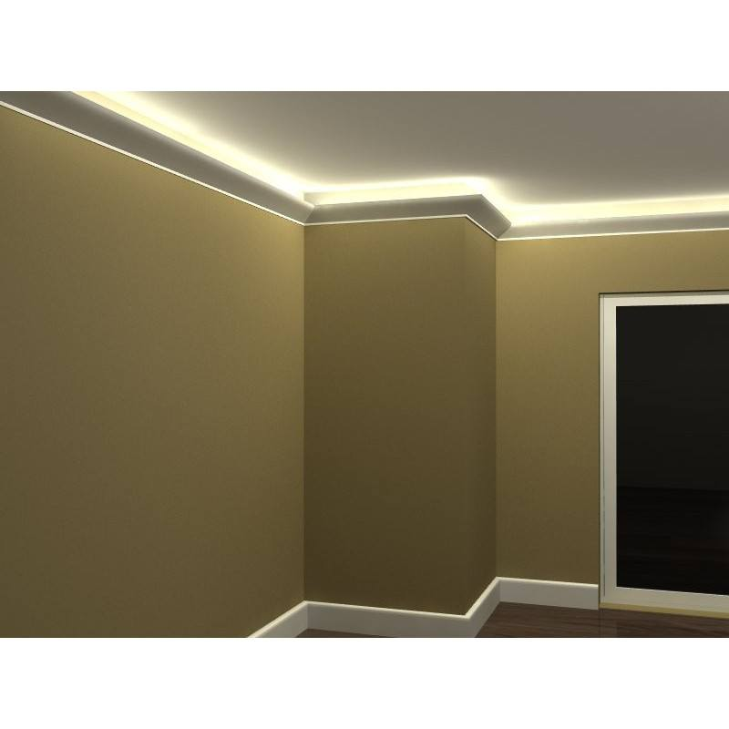 Wall Light Strip Lo 6 2m Decor System