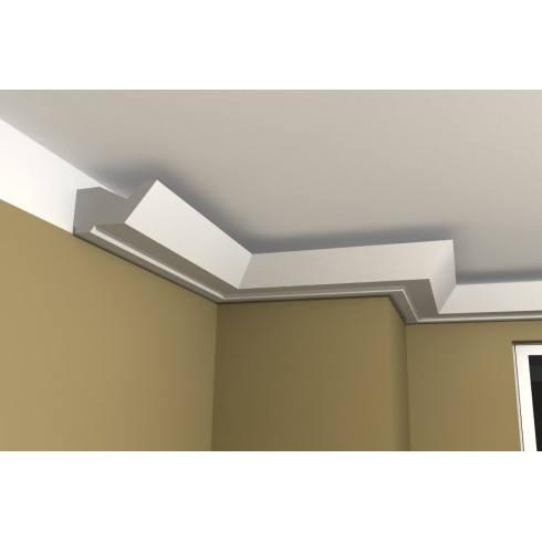DECOR SYSTEM Wall light strip LO-7 2m
