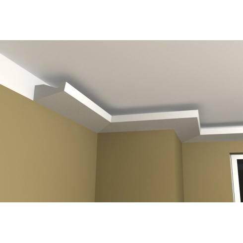 DECOR SYSTEM Wall light strip  LO-8 2m
