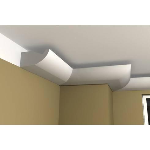 DECOR SYSTEM Wall light strip  LO-9 2m