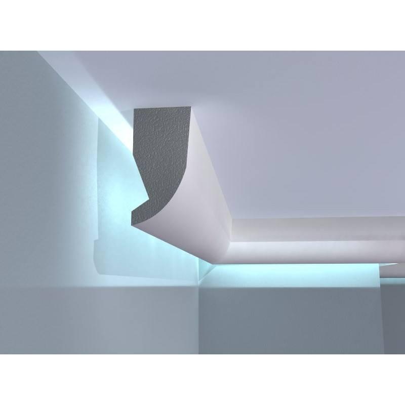 Wall light strip LO-9 2m Decor System
