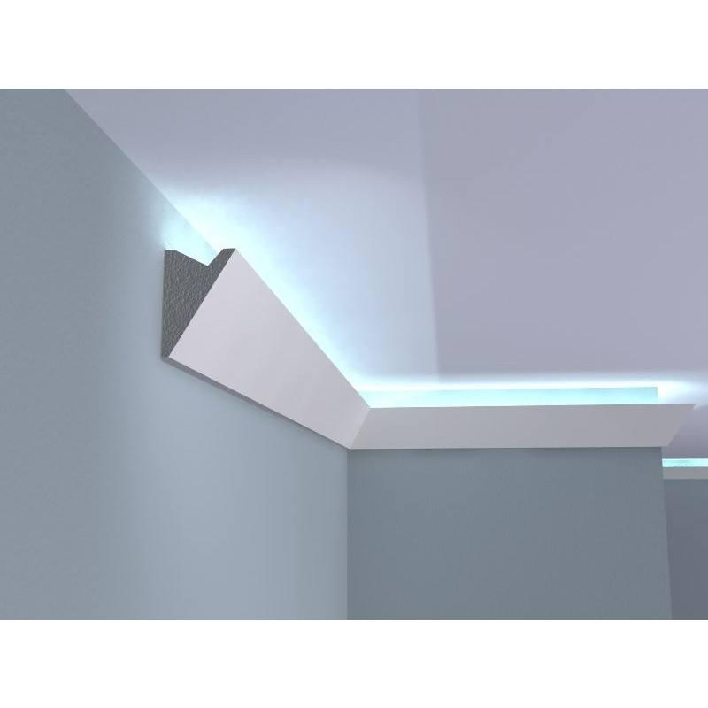Led Wall Strip Lights : Wall light strip LO-2B 2m Decor System