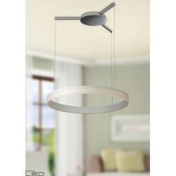 MAXlight Orbit I P0015 lampa wisząca