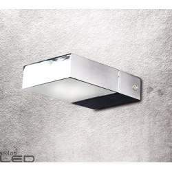 MAXlight Futura I W0012 wall lamp