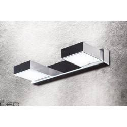 MAXlight Futura II W0013 wall lamp