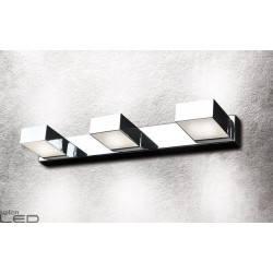 MAXlight Futura III W0014 wall lamp