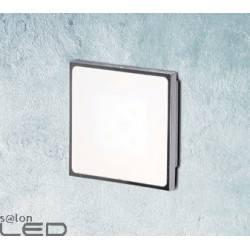 MAXlight Ari C0014 plafon
