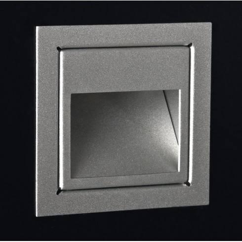 MAXlight Plano Open LEN.1 fitting staircase