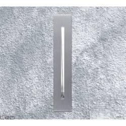 Plano Glass oprawa schodowa LEN.2C