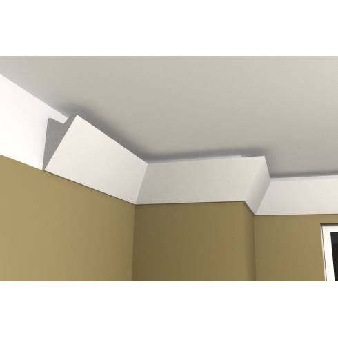 DECOR SYSTEM Wall light strip  LO-2 2m