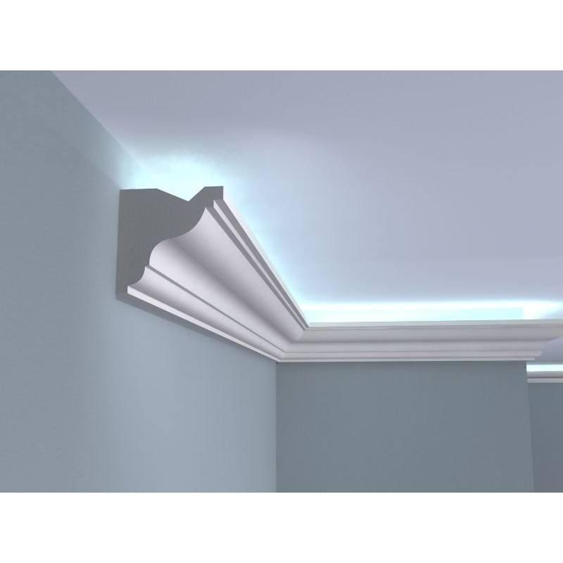 Led Wall Strip Lights : Wall light strip LO-19 2m Decor System