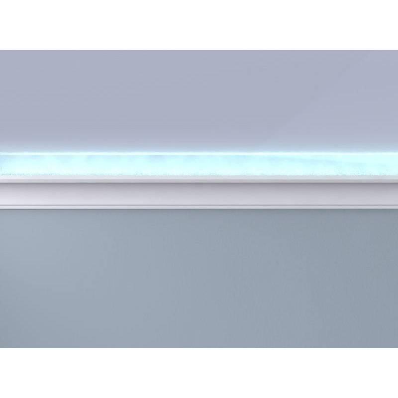 Wall light strip LO-20A 2m Decor system