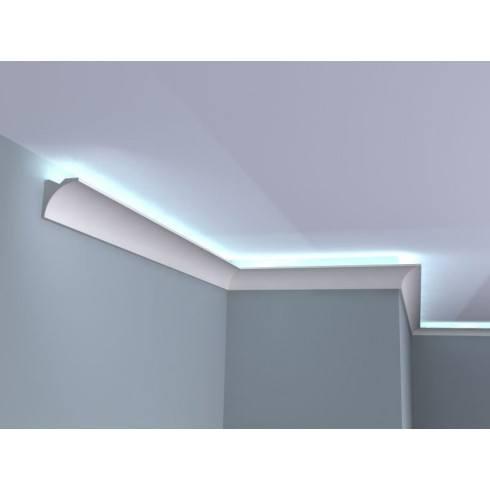 Listwa oświetleniowa ścienna LO-21 2m
