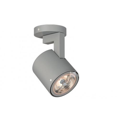 CLEONI Gabi T085B2Sd101 Ceiling lamp