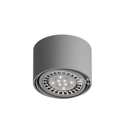 CLEONI Tuz T019Z4Sd Ceiling lamp