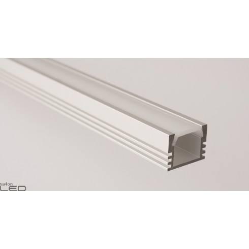 Profil led PDS 4 - ALU 1m