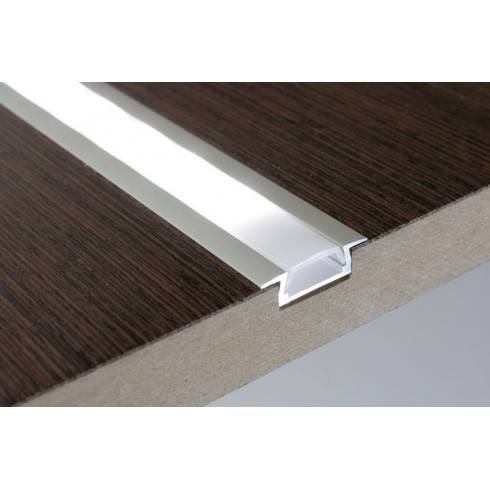 Profil Led Micro K Profil Aluminiowy