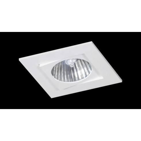 BPM Aluminio Blanco 4200 12V