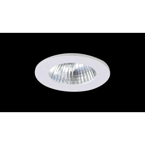 BPM Aluminio Blanco 4218 12V