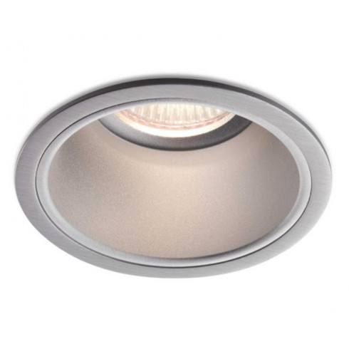 BPM Aluminio Plata 3029 12V