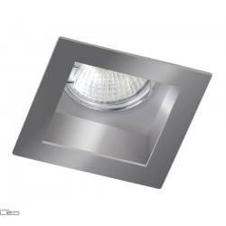 BPM Aluminio Plata 8068 12V