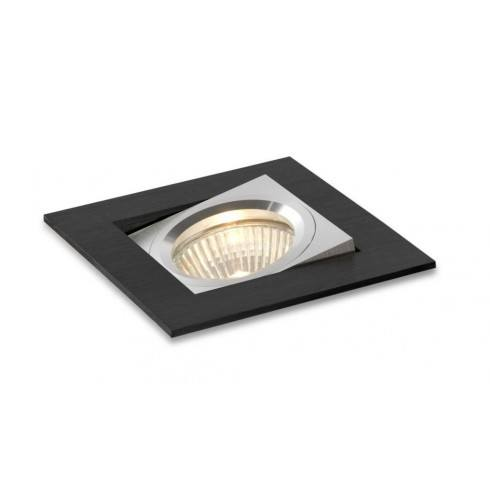 BPM Aluminio Negro 3002 12V