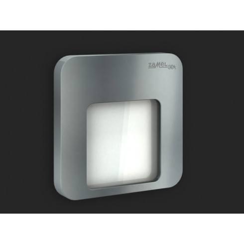 LEDIX surface LED Moza NT 14V DC