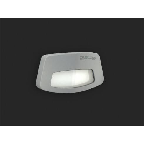 surface-mounted LED luminaire Tera NT 14V DC Ledix