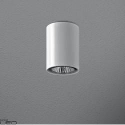 PET FINE aluminium 42311 biały