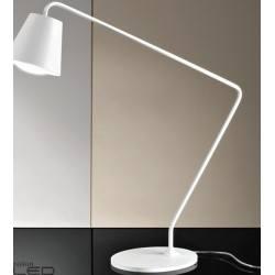 LINEA LIGHT Lampka biurkowa Conus 7W 7281, 7282
