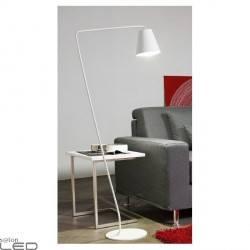 LINEA LIGHT Lampa podłogowa Conus 7284, 7285